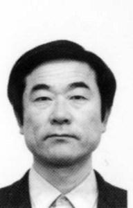 加瀬 和俊 - 株式会社 吉川弘文...
